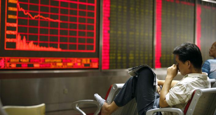 報告:中國正成為拉美國家主要夥伴