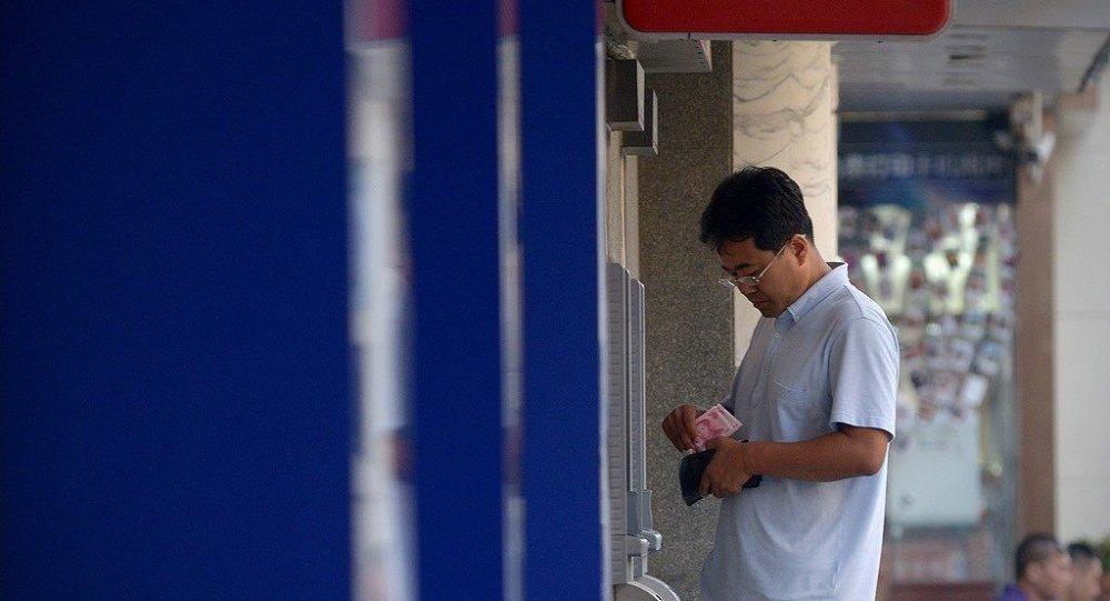中国人工智能或取代讨债公司?