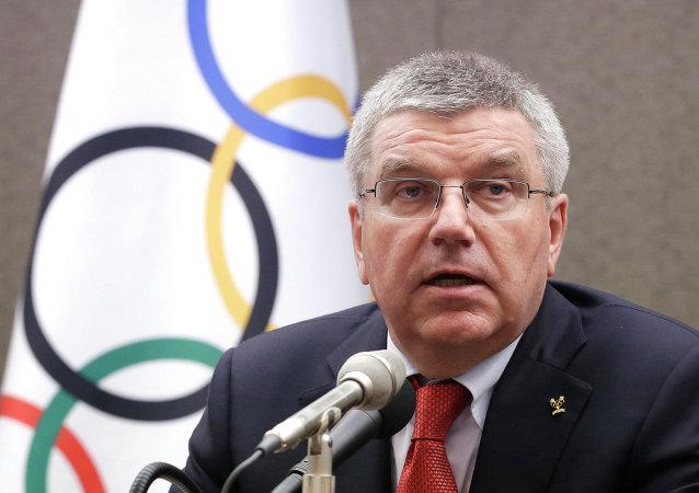 五座城市入圍2024年奧運會舉辦地最終候選名單