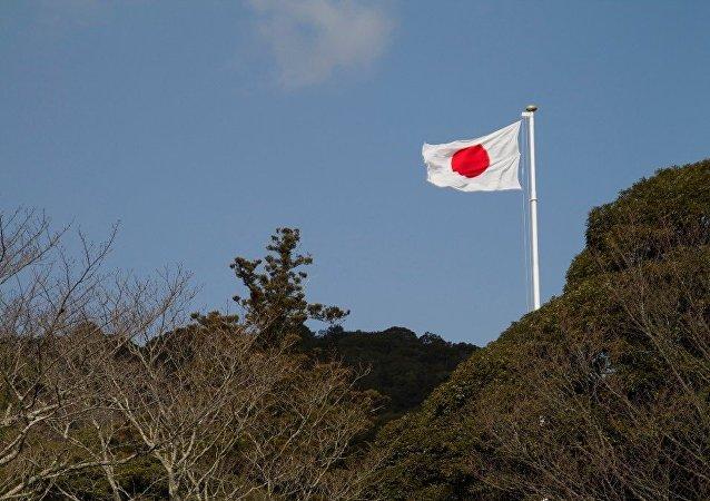 日本男子去世 其夫妻是吉尼斯世界纪录认证的世界最长寿夫妇