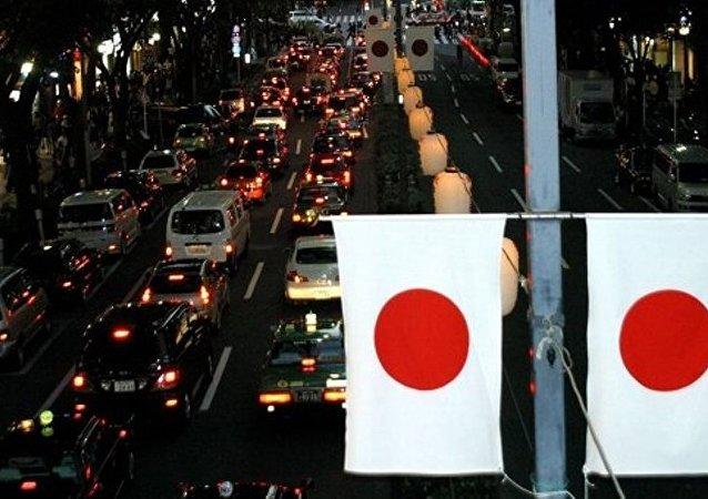 日本公务员实行早上早下工作制 晚上自由时间增加