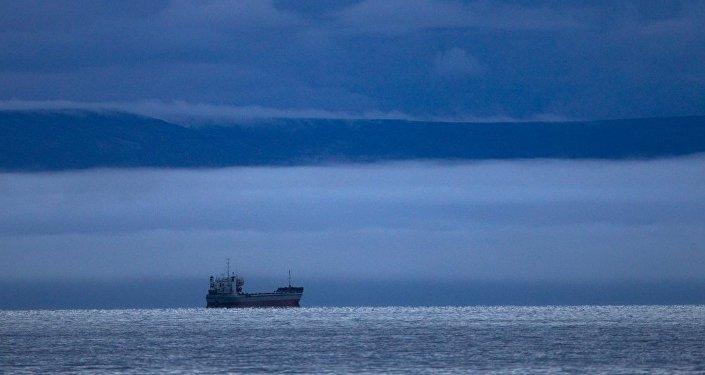 北方海路被列為最有趣水上旅遊航線
