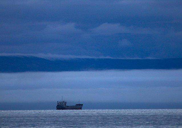 北方海路被列为最有趣水上旅游航线