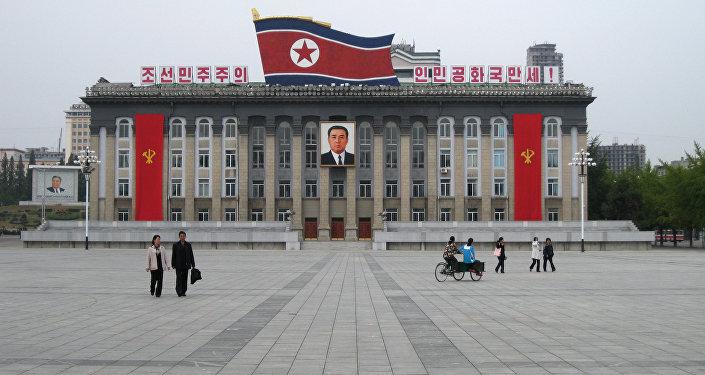 朝鲜拥有的核弹头数量足以保证其核报复能力