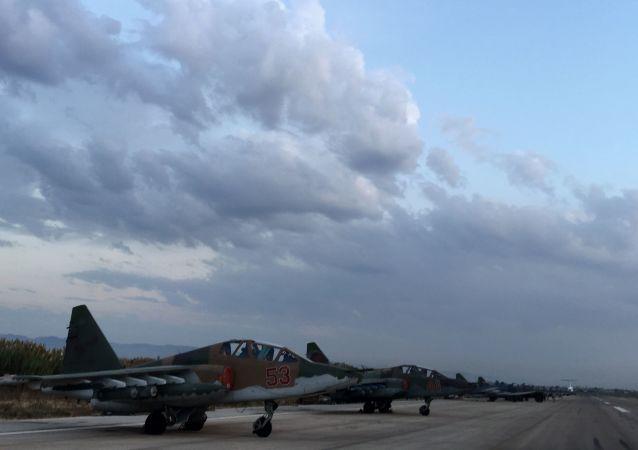 敘軍徹底瓦解拉塔基亞省恐怖分子力量