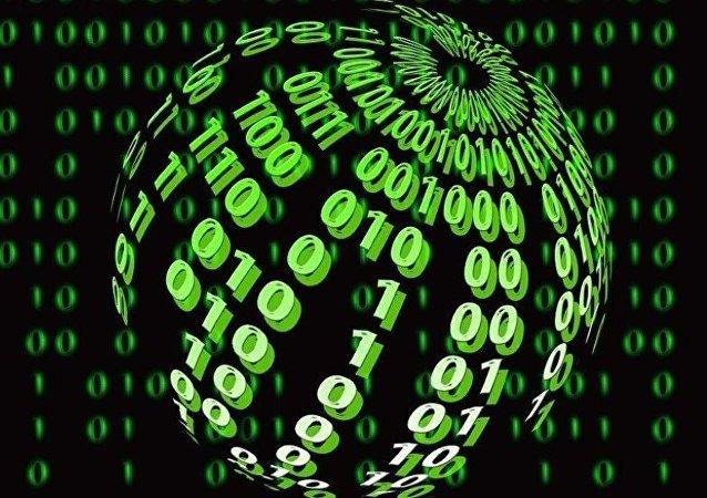 專家:網絡犯罪分子一年在俄盜取30億盧布
