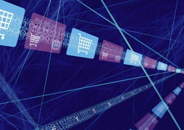 专家:消费者因现代电子商务市场低效而为网购多买单