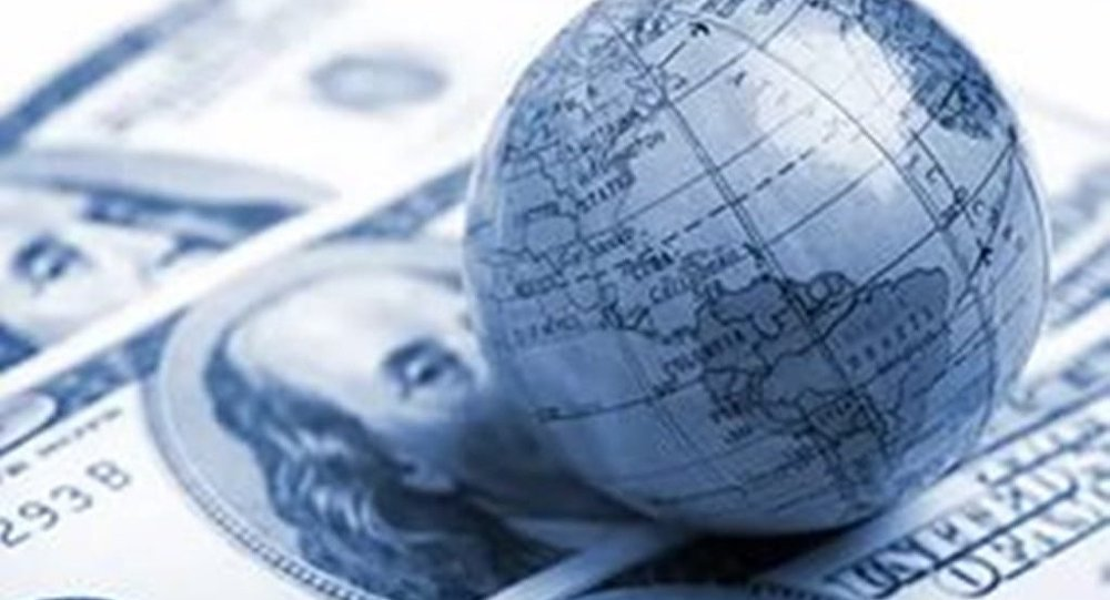 普京将与柬埔寨首相讨论调节拖欠俄的15.2亿美元债务问题