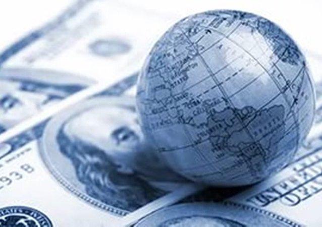 美国财富500强企业离岸避税约6200亿美元
