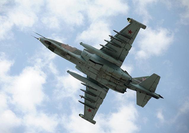"""俄国防部:""""伊斯兰国""""可能准备在巴尔米拉和叙利亚其它城市破坏清真寺"""
