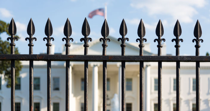 白宫: 美国呼吁乌克兰深化改革,这一点非常重要