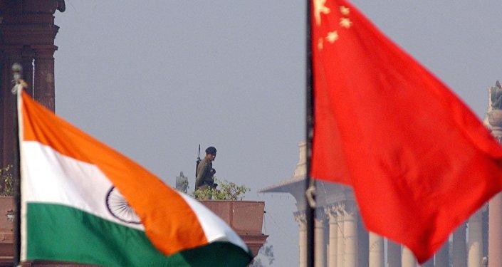 中国商务部:印度成为上半年对华发起贸易救济调查案件最多国家