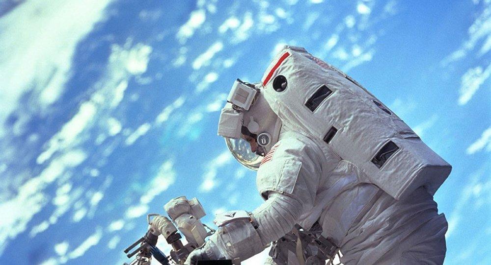 朝鲜加入国际宇航联合会