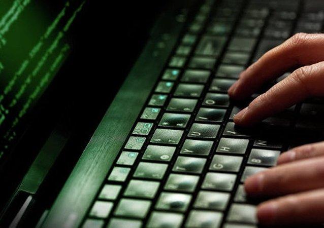 上合組織舉行代號為「廈門-2015」的首次網絡反恐演習