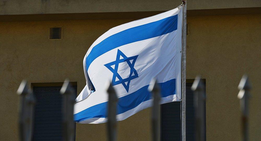 以色列军方对俄方有关以空军空袭叙军事基地的声明不予置评
