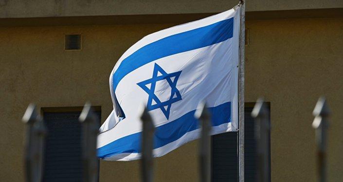以色列與哈馬斯商定在加沙地帶恢復停火