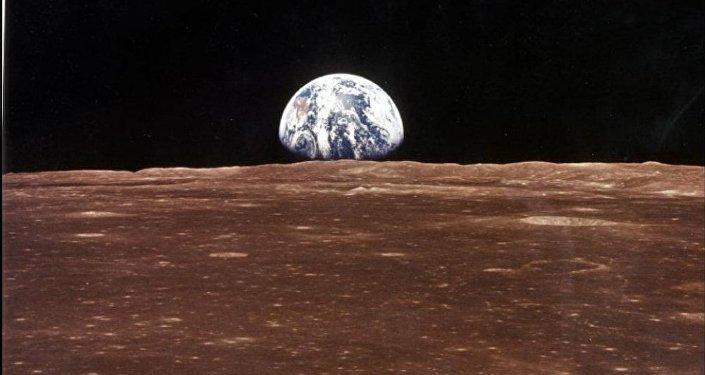 中國探月工程嫦娥四號任務月球車全球徵名