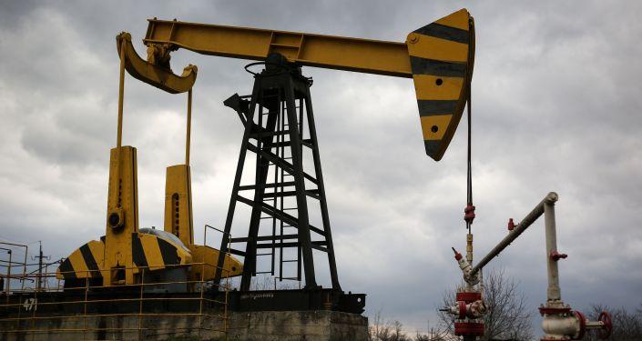 歐佩克與非歐佩克產油國將提高產量以避免今年下半年供給不足