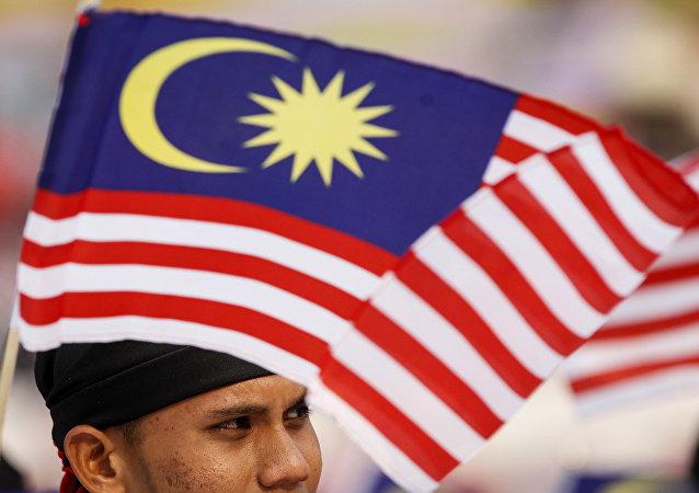 馬來西亞一名軍人因手機上有IS標誌獲刑7個月