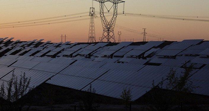 欧盟委员会不再延长对中国太阳能电池的关税政策期限