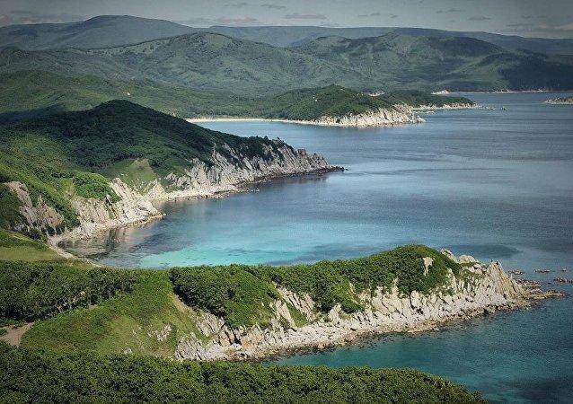 俄中將共同解決興凱湖泛濫問題
