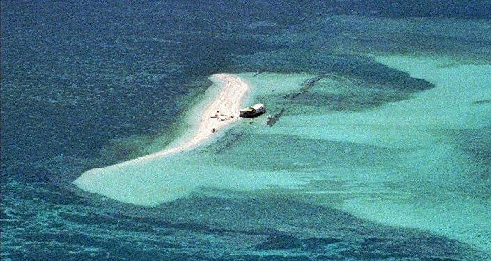 美国有必要自诩过去的夺岛经验?