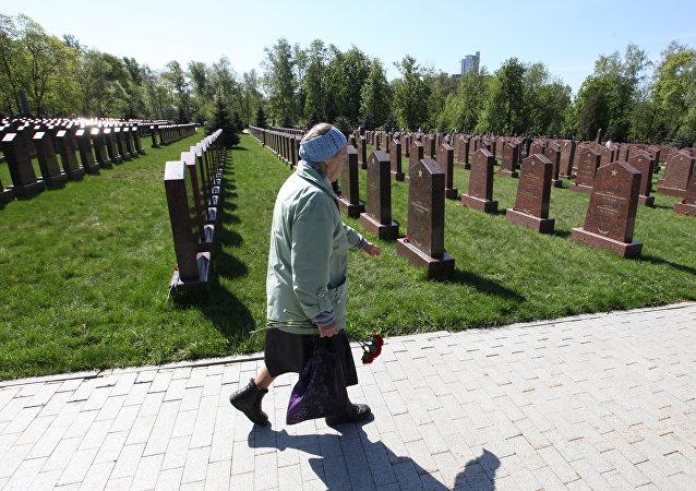俄劳动与社会保障部长称必须解决远东死亡率高的问题