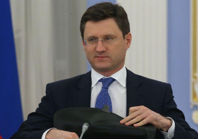 俄能源部长:产油国多哈会议圆满成功