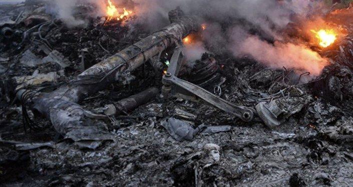 消息人士:埃及方面未在METROJET航班起飞前对其进行检查