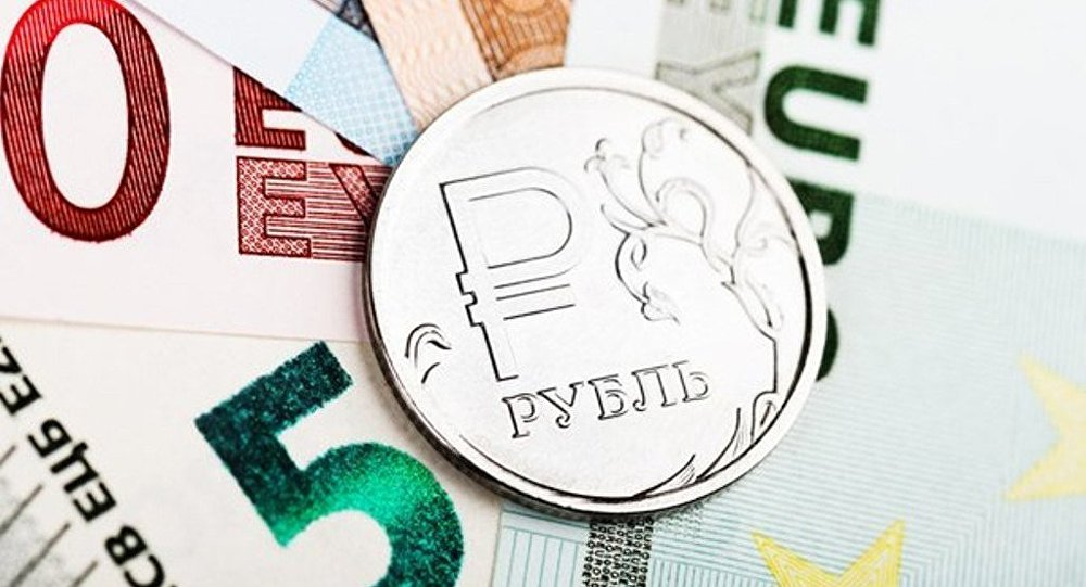 俄總理:俄羅斯將繼續致力於增加本幣結算