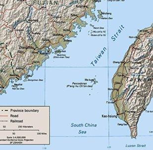 國民黨建議借民意代表改善兩岸關係