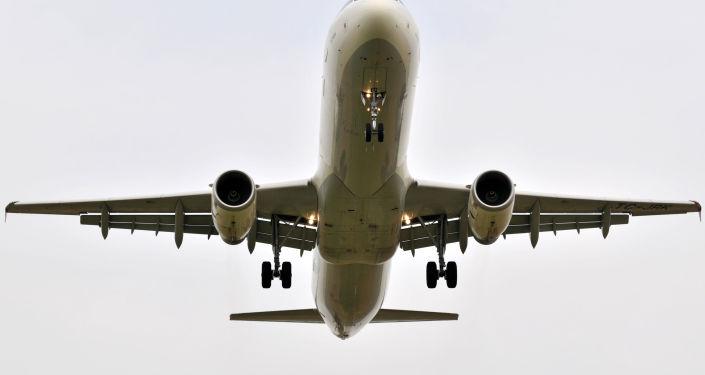 2018年入春前俄羅斯十二座城市將開通直飛海南島包機航班