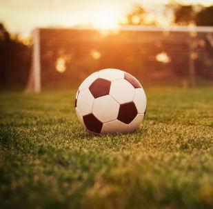 克罗地亚球员比赛中被球击中不治身亡