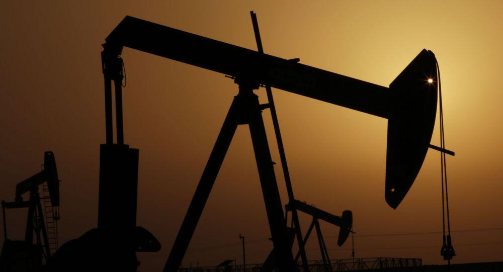 中国石油或将成为俄罗斯石油公司开发奥伦堡天燃气凝气田的合作伙伴