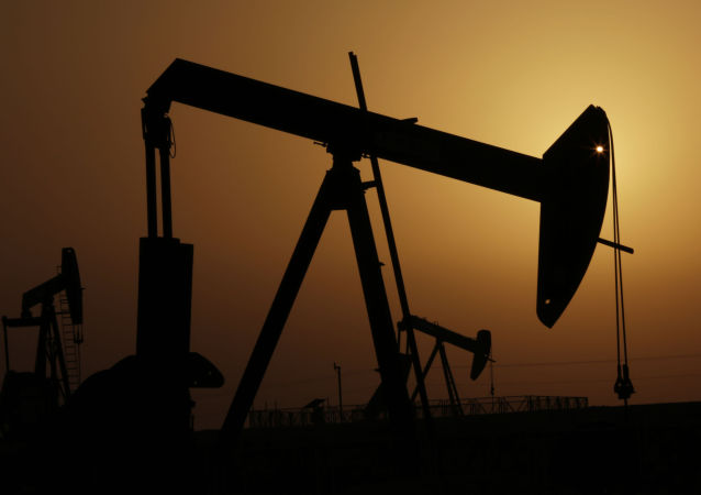 沙特10月前將把產能恢復到每天1100萬桶