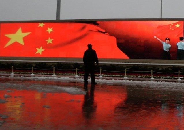 中国官员:现有城镇化模式制约着中国经济增长