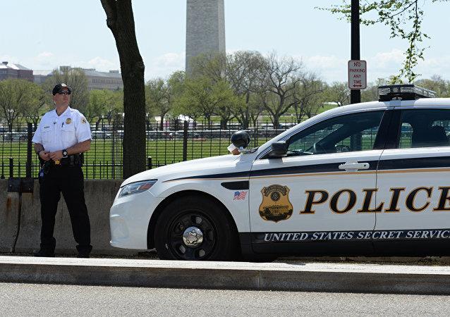 警方逮捕100余名明尼蘇達州黑人被害事件抗議者