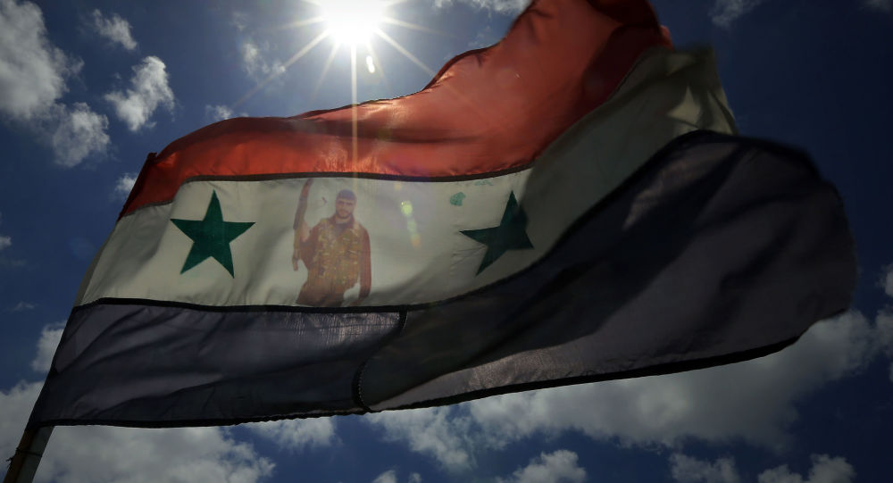 媒体:叙库奈特拉遭到以军炮击 无人伤亡