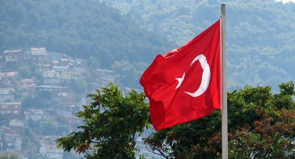 土耳其法院将美籍牧师布伦森当庭释放