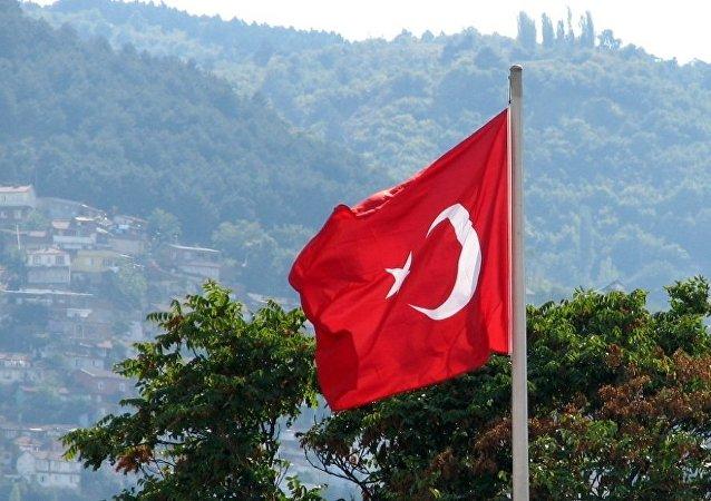 美專家:特朗普行為將進一步令土耳其背離美國和西方
