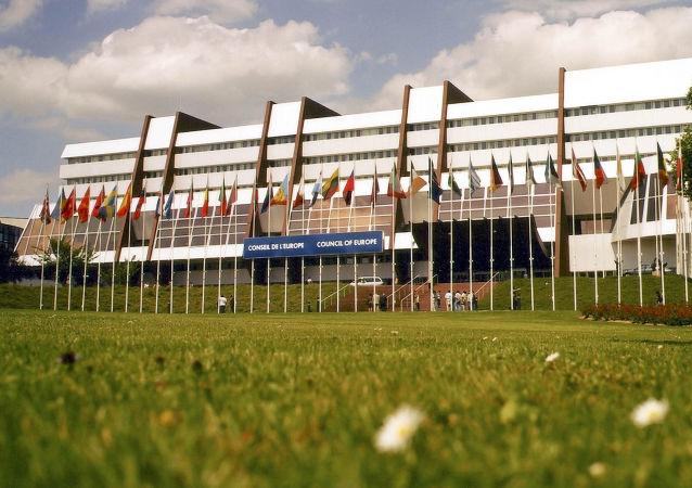俄羅斯將於12月決定是否回到PACE