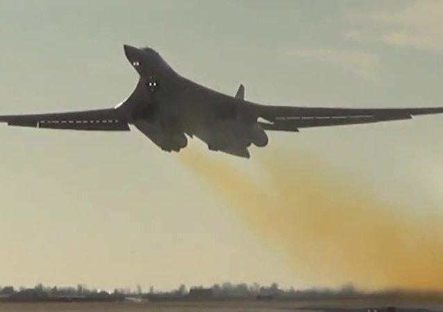 俄軍總參謀部:俄戰機18日摧毀敘境內206處恐怖分子設施