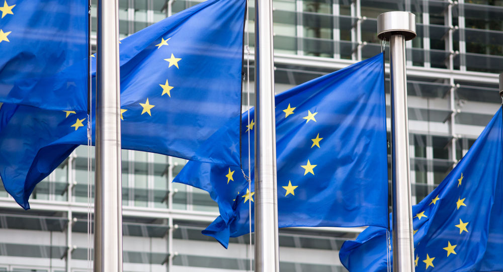 消息人士:歐盟非正式峰會上或提出建統一軍隊問題但不會做決定