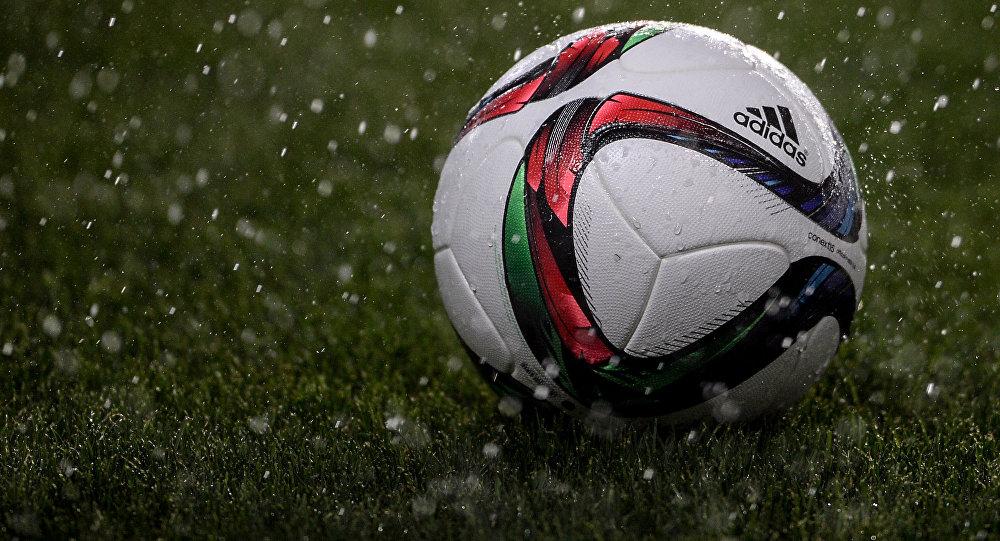 纽卡斯尔联俱乐部领导层宣布出售球队