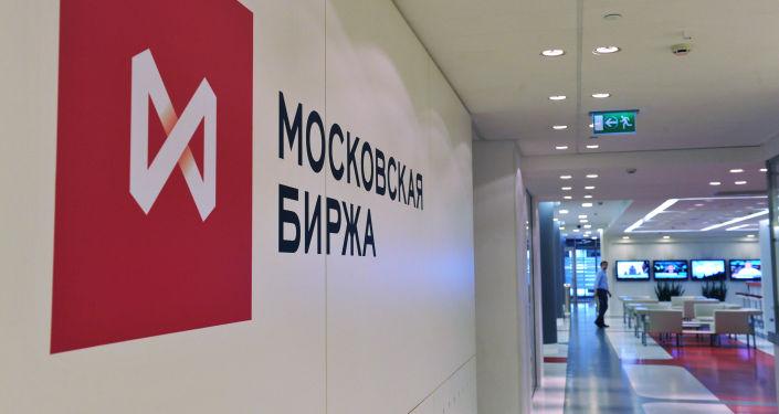 俄副财长:俄财政部将在中国进行人民币主权债券路演