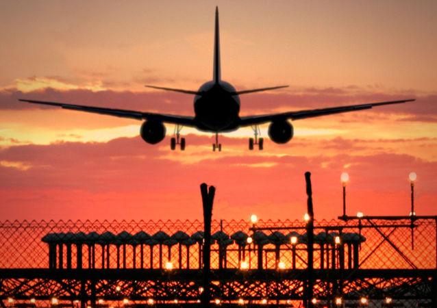 埃及民航部消息人士:俄飛往開羅的航班時刻表目前尚未制定