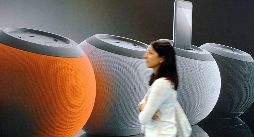 科学家已经明白如何控制未来电子仪器的性质