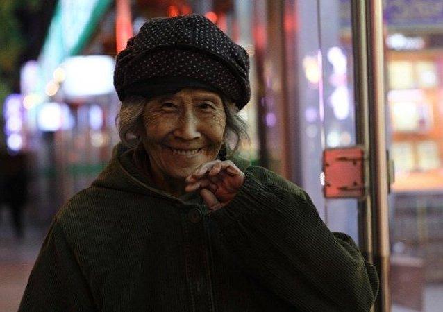 報紙:中國職工延遲退休不能全面化解養老困境