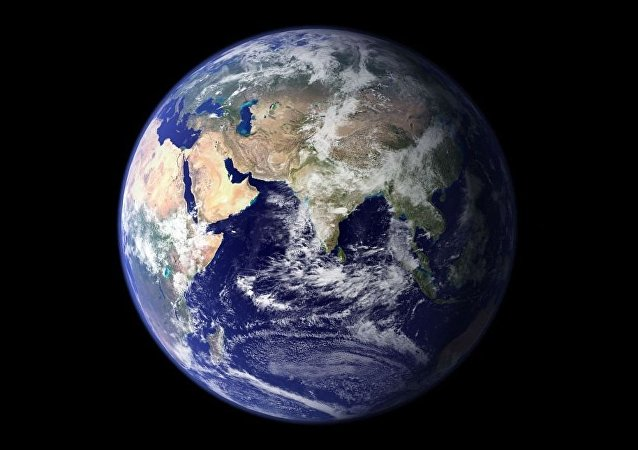 諾獎得主認為人口過剩是人類的主要威脅之一