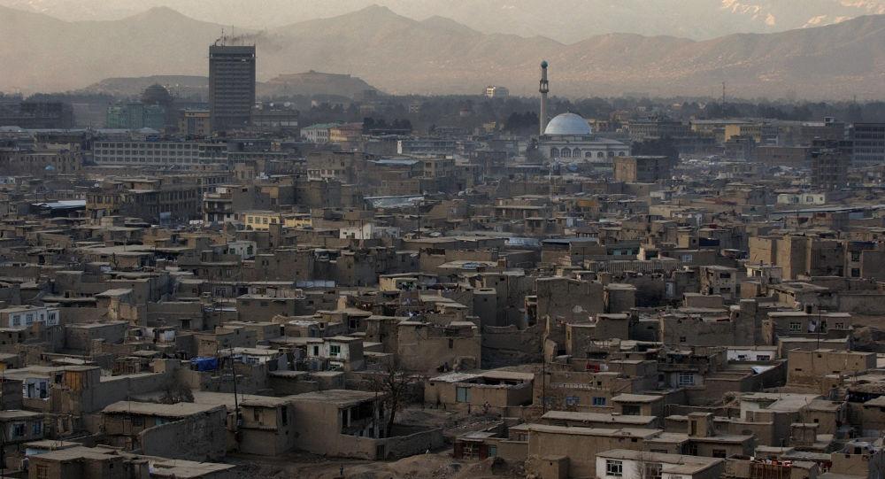 阿高官稱喀布爾一定會出席本次莫斯科阿富汗問題會談